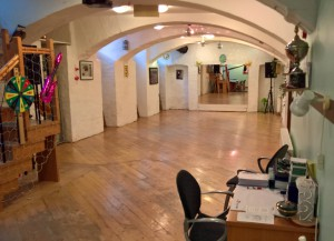 Tanzsaal01