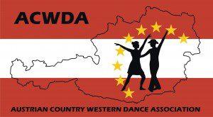 ACWDA_Logo_20100918-300x165